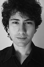 Lorenzo Martino.jpg