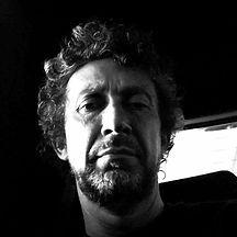 Tommaso_Avellino_edited.jpg