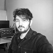 Diego Muraca.JPG.jpg