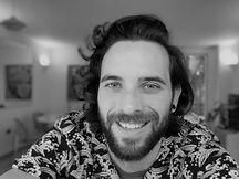 Matteo Inchingolo.jpg