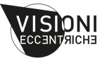 LOGO_NUOVO_VE.png