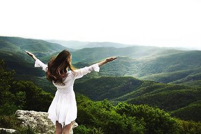 The Joy of Myofascial Healing