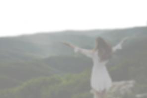 Myofascial Healing | Dana Eakins offering myofascial release in Hendersonville NC