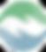 Myofascial Healing logo | Myofascial Release in Hendersonville NC | Dana Eakins