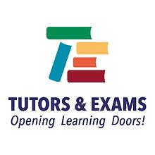 Tutors and exams.png
