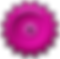 magenta-300px.png