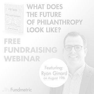 1125340_Fundmetric - Ryan Ginard Webinar_v1_SocialMedia_071621_edited.jpg