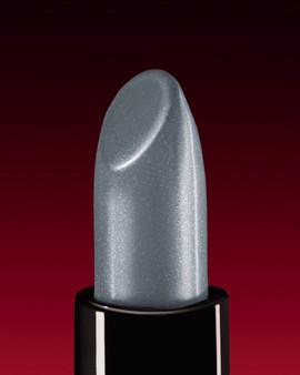 AnnaShmel_Beauty product photography.MOV