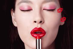 a-kiss_ANNASHMEL.mp4