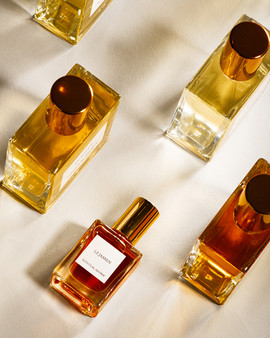 Anna Shmel product photography_perfumes.