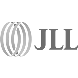 JLL_greyscale.png