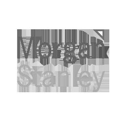 Morgan_greyscale.png