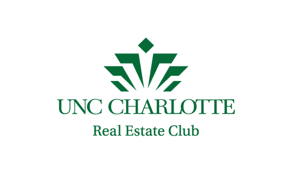 Green real estate club logo.png