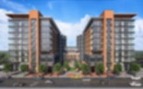 home-rendering-1080x675.jpg