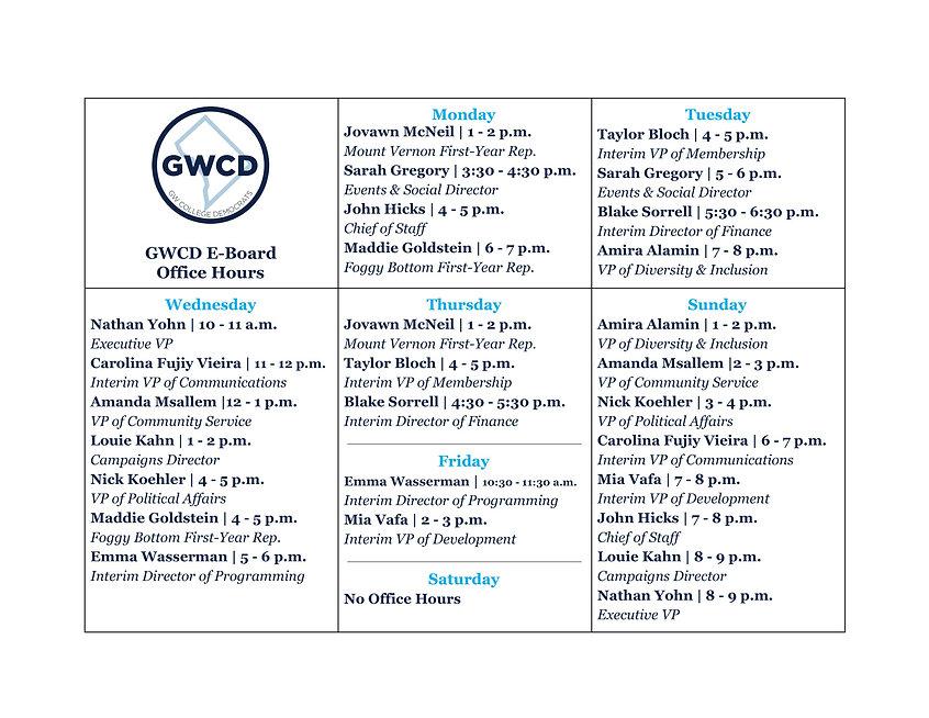 GWCD Office Hours (Nov_edited.jpg
