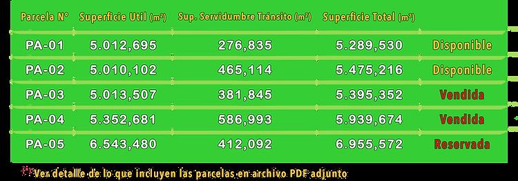Superficies-Definitivo-04.png