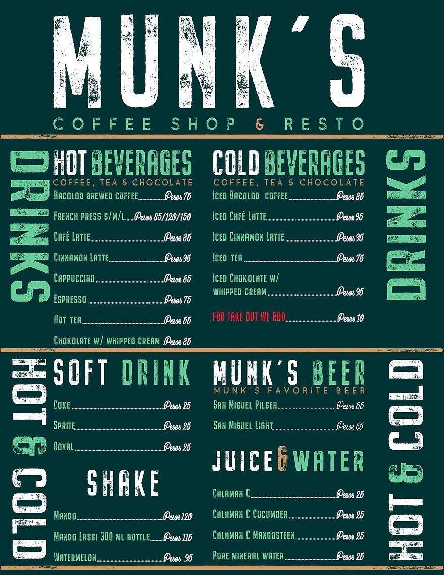 Side8_Drinks_.jpg