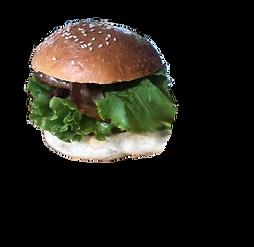 burgerweb.png