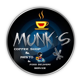 cafe-logo_delivery.png