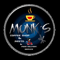 cafe logo_ORG_food_2021.png