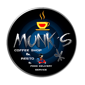 cafe logo_ORG_food_2021.png