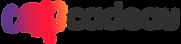 logo-cap-cadeau-b2c.3dbbaf8b.png