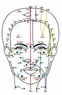 Réflexologie, amma, aloe, vera, lorient, morbihan, bretagne, cadeau, détente, bien-être