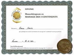 Massage_des_5_continents