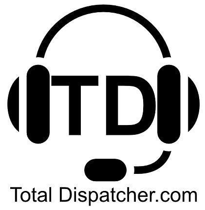 Total Dispatcher.jpg
