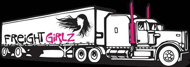 truck load dispatcher, truck loads for owner operators, owner operator loads