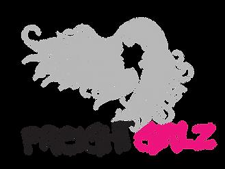 Freight Girlz_Logo Master_Transparent.pn