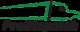 ProDispatch-Logo-PNG-1200x488.png
