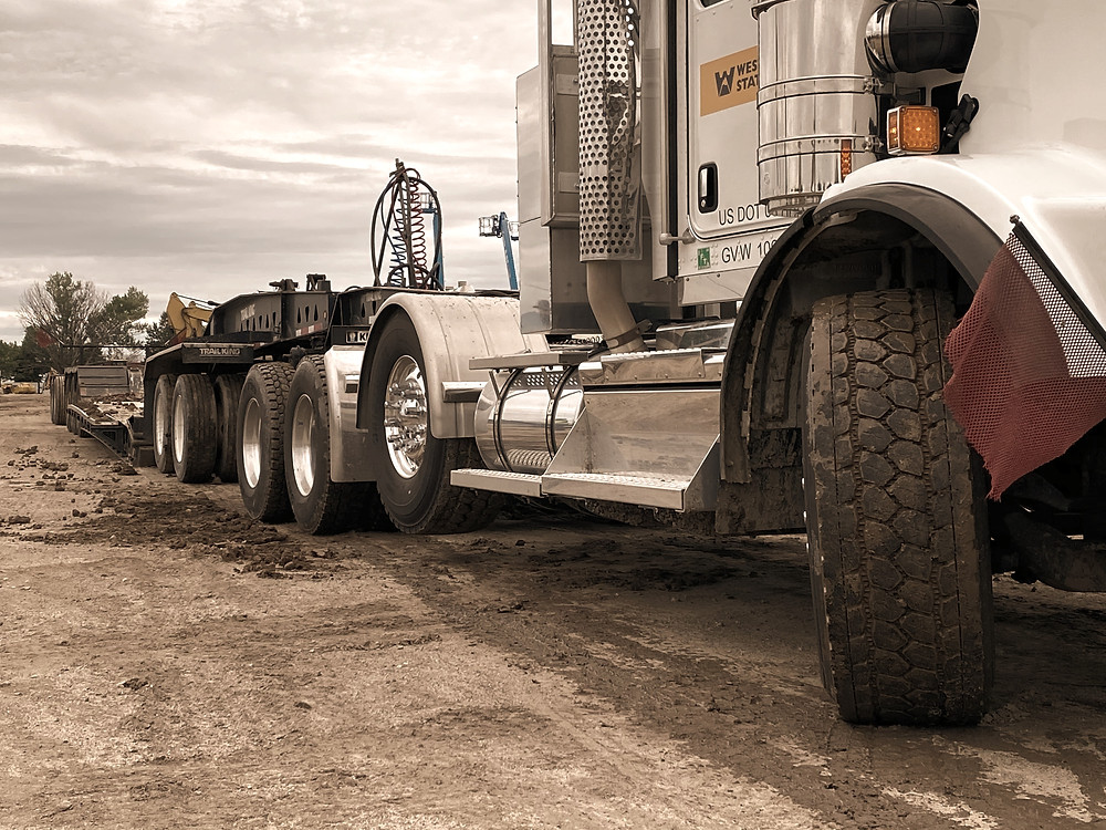 trucking dispatch, trucker dispatch, truck dispatching service, load boards, dispatch services, freight dispatching