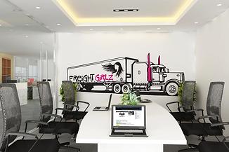 FG_Office.webp
