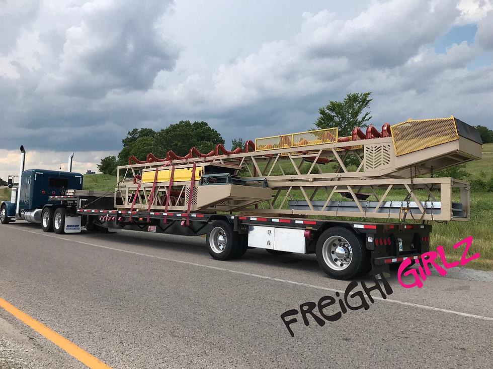 Freight Girlz Trucking Dispatch_Brand.webp