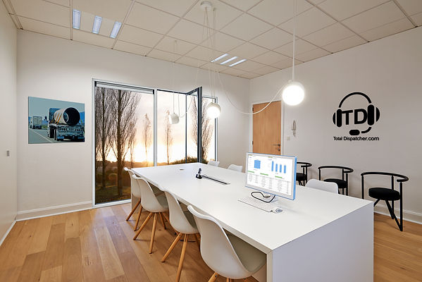 Office03-DEF-Mockup.jpg