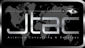 JTAC Master_web.png