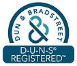 D-U-N-Sregistered.png