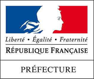 prefecture-logo.jpg