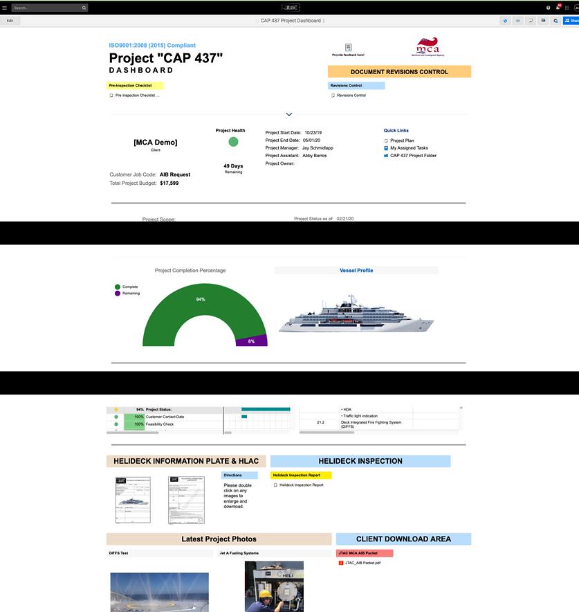 CAP-437-Project-Dashboard-Smartsheet.com
