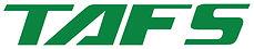 TransAm-Financial-Services-logo.jpg