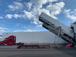 truck dispatcher, trucking dispatch. Dispatcher, Load boards, Dispatch service