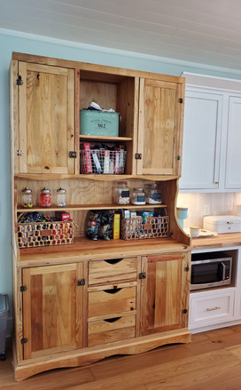 Handmade Custom Farmhouse Pantry.jpg