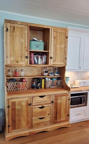 Handmade Custom Farmhouse Pantry.jpg