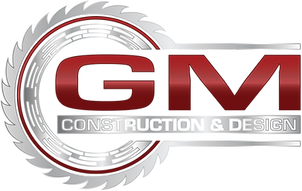 GM Construction