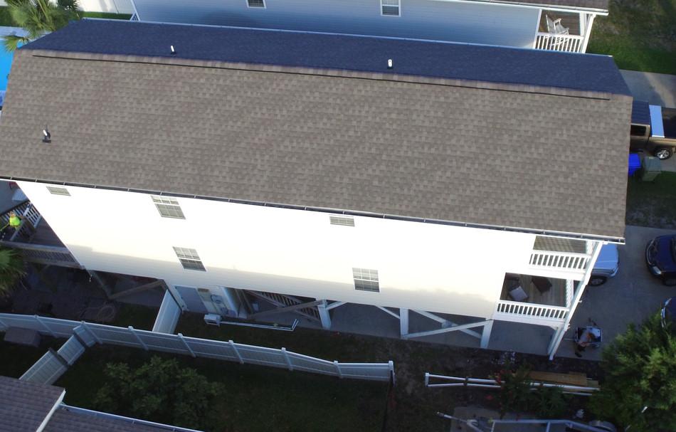 114 Roof Zoom.jpg