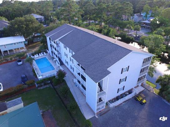 Colony III Roof.jpg