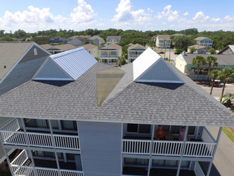 LRVI Roof Front.jpg