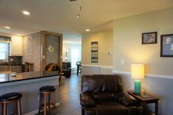 Living Room_ Hallway After