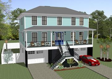 20-138 Spec House Rendering.jpg